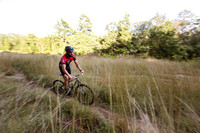 Old Post: MTBing